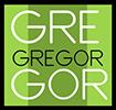 Bakkerij Gregor